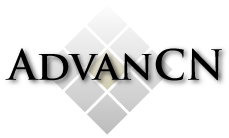 AdvanCN.org - Together, we can right our world.